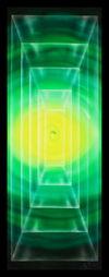 Img-0710120612-kopie-2-1