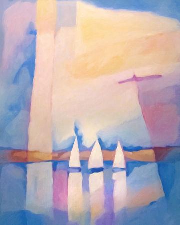 Bright-day-at-sea