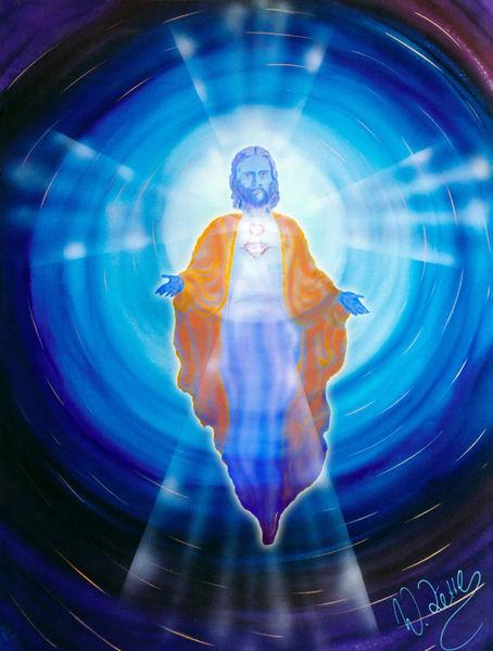 Jesus-auswahl-abgerundet-1-rausche-entfernt-1