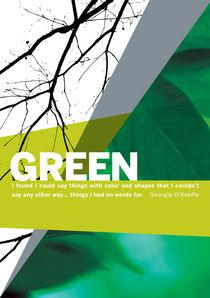 Artflakes-green001