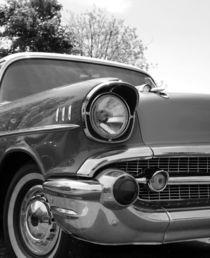 Classic (black&white) von Beate Gube