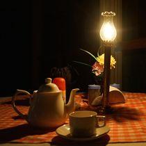 Masala Tee von lewin