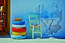 Aegean-colours-artflakes-2