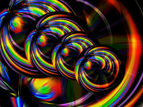 Farben-undformen-1