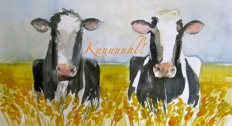 Malen-am-meer-kuehe-nordriesland-sonja-jannichsen-text02