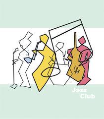 Jazzclub