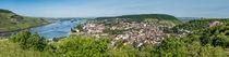Dsc-1175-bearbeitet-panorama-bearbeitet-lr1-lr1-2