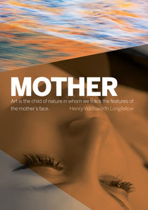 Mother 2 von Rene Steiner