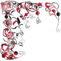 Paintswirlsandtwirlsabstractart-af-print