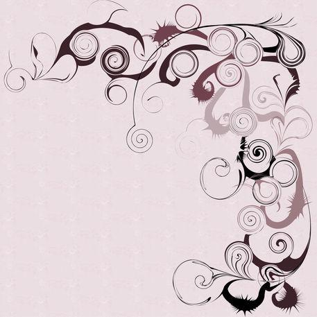 Pinkswirlsandtwirls-af-print