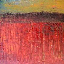 Highway-series-cranberry-bog-mcalkins