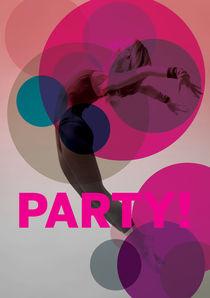 Party 2 von Rene Steiner