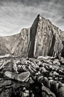 Dyers Point von Pete Hemington