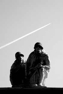 Mir by Bastian  Kienitz