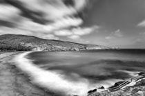 Tinos, Greece von Constantinos Iliopoulos