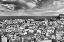 Corfu, Greece von Constantinos Iliopoulos