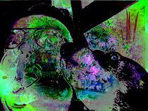 Duo im Duett by Helmut Englisch