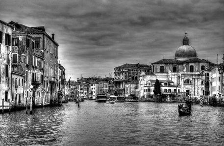 Venedigsw