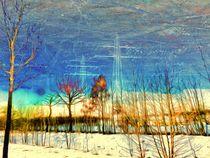 Landschaftfinal