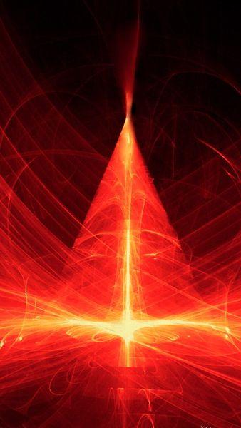 Phenix-the-firebird-copy