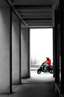 'Rollin' von Bastian  Kienitz