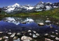 Switzerland-hdr-aa-iets-lichter