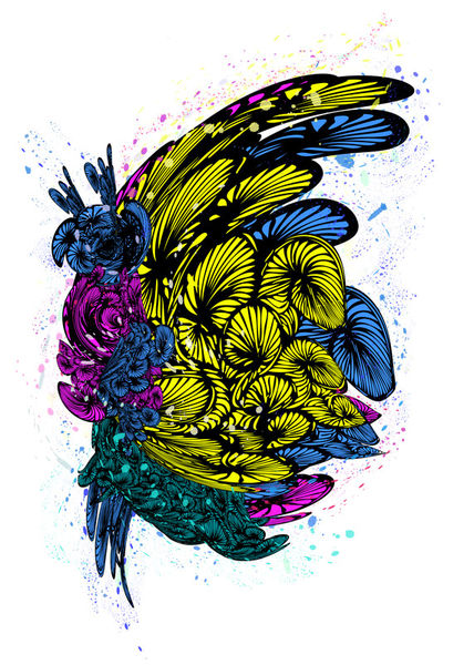 Spring-butterfly-rgb