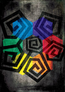 Colors-shapes-black-grunge-rgb