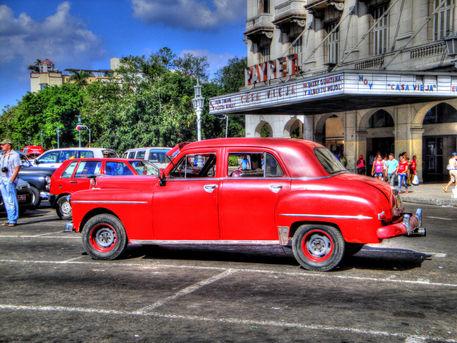 Cuba-01022011-600-tonemapped