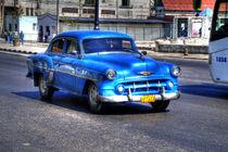 Cuba-03022011-143