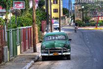 Cuba-09022011-337