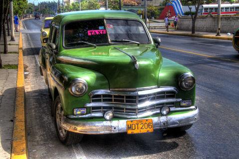 Cuba-11022011-6