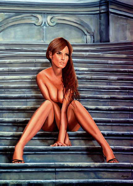 Nude-woman-painting-4