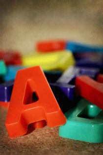 Alphabet-fun