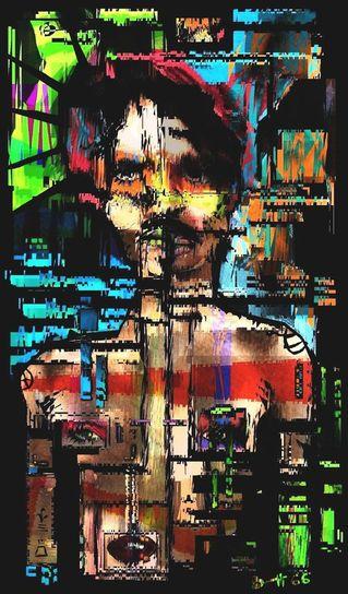 1q1wsd22b5-lge-print