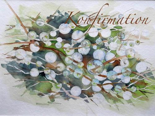 Malen-am-meer-konfirmation-aquarell-sonja-jannichsen-text01
