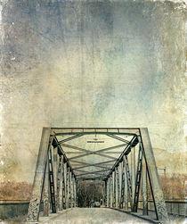Die Brücke von Vera Kämpfe