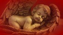 Engel von Tina Boehm