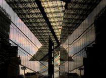 spiegelflächen von k-h.foerster _______                            port fO= lio