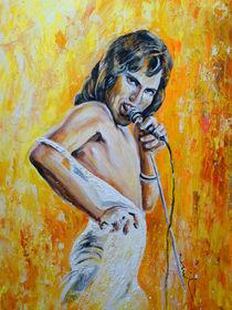 Freddie-mercury-01