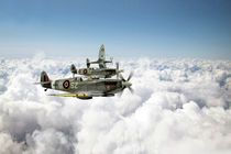Polish-fighter-squadron