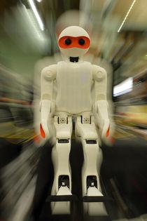 Roboter-dsc04858