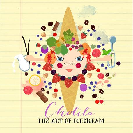 Let-s-make-icecream