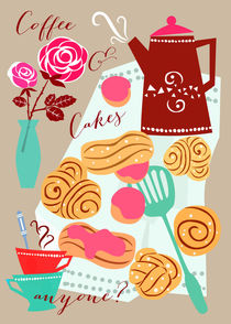 Buns-coffee-and-romance