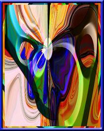 Konn Kliaoux Quarmeii SU0452130414 by Boi K' BOI