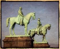 Deutsche Kaiser von Uwe Karmrodt