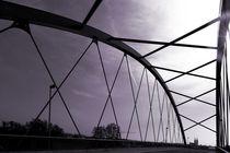 Brückenschlag von ndsh
