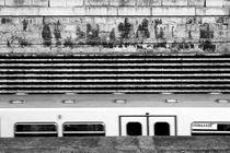 Grüngasse von Bastian  Kienitz