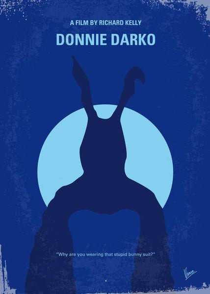 No295-my-donnie-darko-minimal-movie-poster