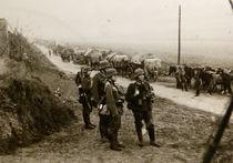1940 Belgien von gelwindornbrecht